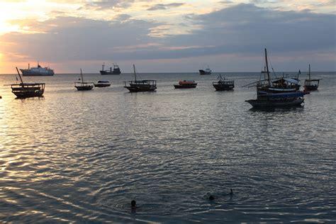 turisti per caso zanzibar town zanzibar tanzania viaggi vacanze e