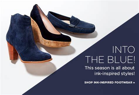 zappos flat shoes 2 shoes bluewomensdress