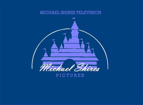 clg wiki television section michael shires television adam s dream logos 2 0 adam
