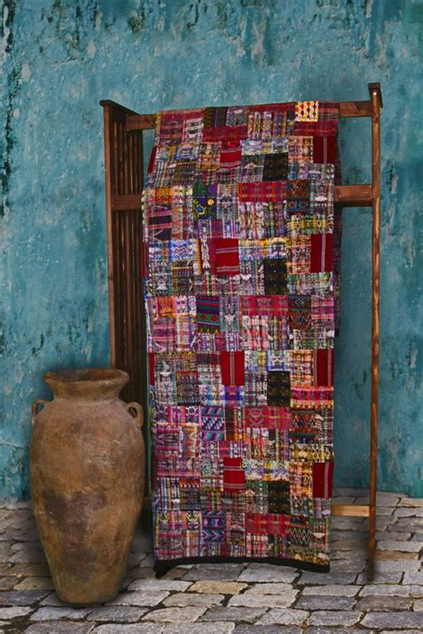 Handmade Patchwork Quilts For Sale Australia - 75 best burkina faso patterns images on