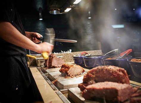 eat world buffet restaurants  romford cosmo