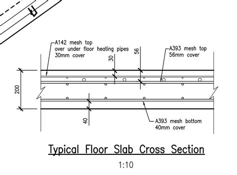 warmup underfloor heating wiring diagram wiring diagram