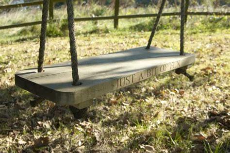 oak garden swing timko ltd traditional rope oak garden swing outdoor oak