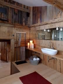 wood bathroom ideas bathroom rustic sink wood image 214882 on favim