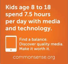 s day common sense media technology tweens on tween app and