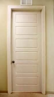 Great mdf interior doors masonite 398047 home design ideas