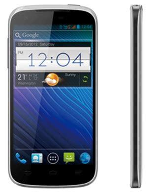 Hp Zte Second smartfren andromax v zte n986 daftar harga hp dan