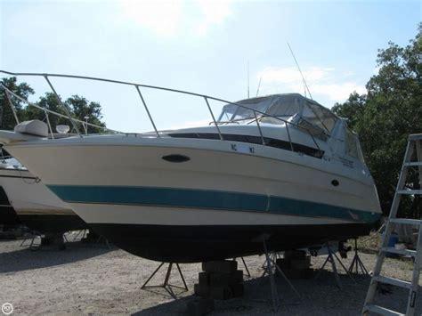 bayliner boats any good bayliner 3055 ciera sunbridge 1993 for sale for 10 500