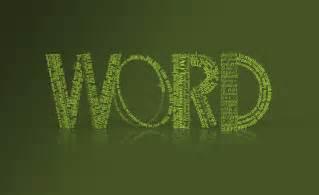 power of word wallpaper rachelbrandon