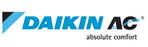 air comfort solutions reviews manufacturer s links comfort aircomfort air