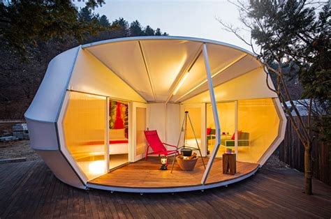 glamping architecture   experience  camping tents