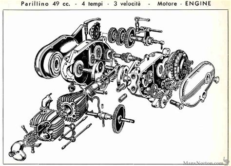 49cc terminator mini chopper wiring diagram terminator