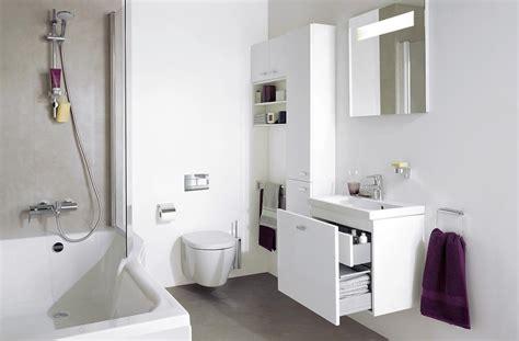 fliesen für das badezimmer bilder badezimmer idee