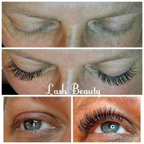eyelash extensions 50 year old 41 best ideas about lash beauty in san diego on pinterest