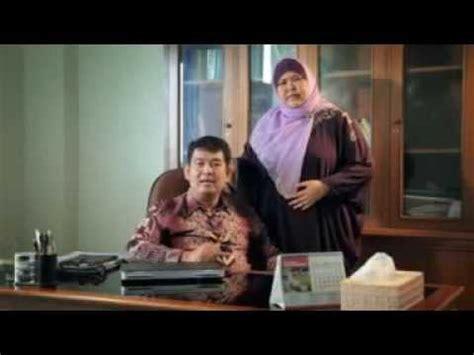 Vcd Company Profile Pt Nusantara company profile pt nusantara