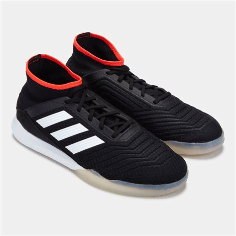 shoes football adidas adidas predator 18 3 football shoe shoes adidas
