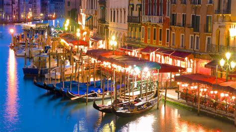 cheap flights to venice italy 83 90 in 2017 expedia