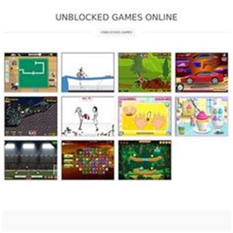 read unblocked unblocked mania basketball scores