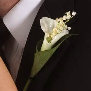 wedding boutonnieres white boutonnieres for the groom