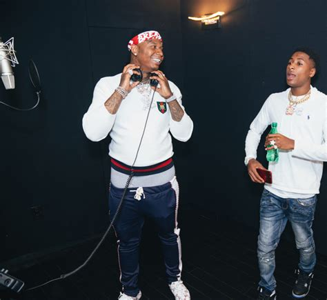 daily chiefers moneybagg yo amp nba youngboy fed baby s
