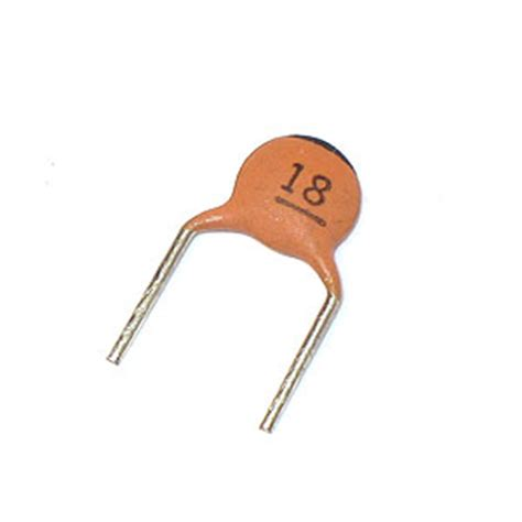 disc capacitor markings disc ceramic capacitor markings 28 images kit building identifying parts 4700pf 4 7nf 250v
