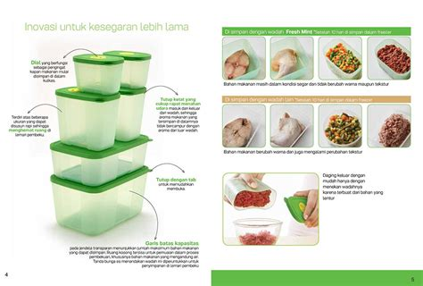 Tupperware Family Day Out Fdo Paket Piknik Keluarga tupperware promo oktober 2017 katalog promo