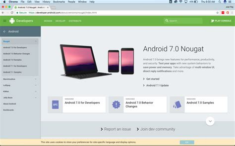 android studio ndk tutorial android studio ndk exle
