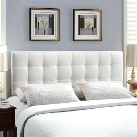 what is a headboard diy headboard marcelalcala
