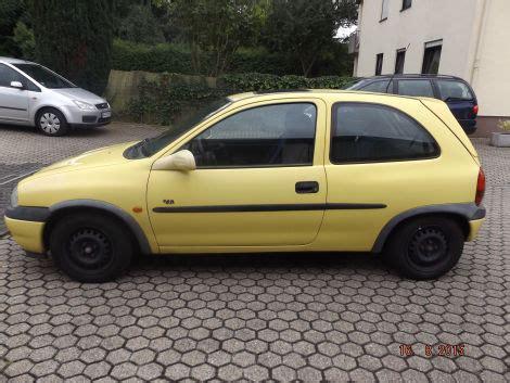 Auto Kaufen 0 Anzahlung by Privat Auto Verkauft Auf Einen Preis Geeinigt