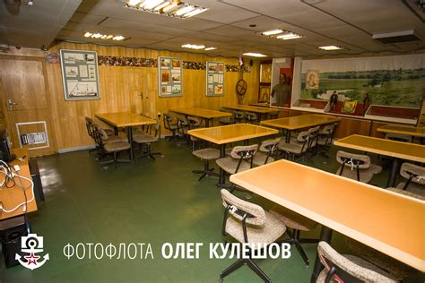 living u boat commanders погружение внутрь атомной субмарины kuleshovoleg