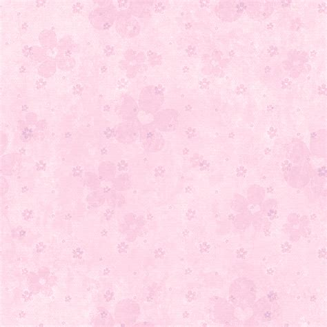 pastel pattern wallpaper baby pink pastel tileable patterns background hq free