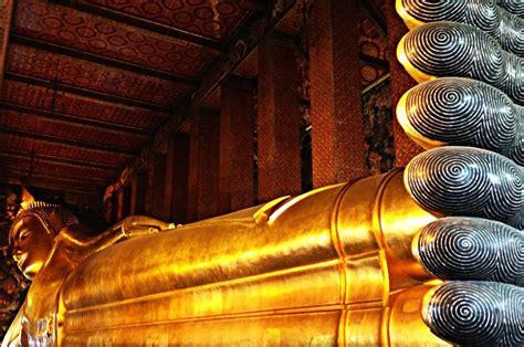 reclining buddha thailand reclining buddha thailand taramay mood board pinterest