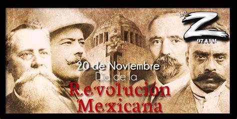 imagenes revolucion mexicana 20 noviembre 20 de noviembre pictures to pin on pinterest pinsdaddy