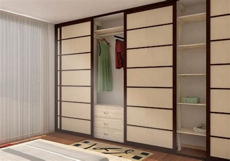 Japanese Sliding Closet Doors The Unique Designs Of Japanese Sliding Doors Shoji Japanese Sliding Doors Sliding