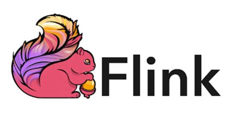 flink solace developer portal