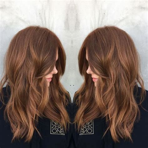 57year hair color 17 best ideas about red brown hair on pinterest red