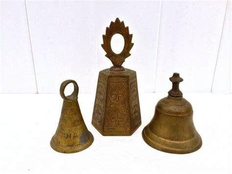 Wedding Bells Vizag by 34 Best Vizag Visakhapatnam History Images On