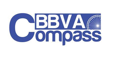 bbva bank charles portfolio bbva compass bank graphics