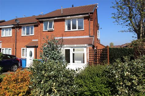 1 bedroom house for sale 1 bed end terrace house for sale in grange avenue west derby liverpool merseyside