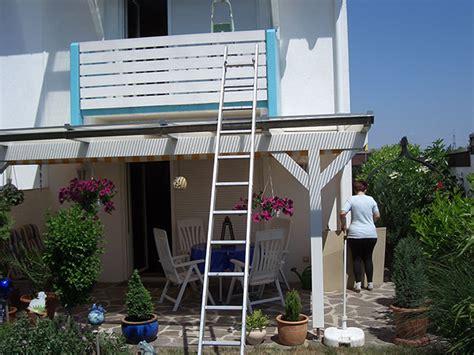terrasse undicht wer zahlt schne balkone with schne balkone balkon schne aussichten