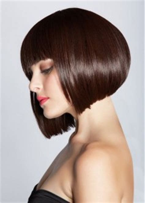 haircut in dallas texas best hair salon for bob hairstyle in dallas plano frisco