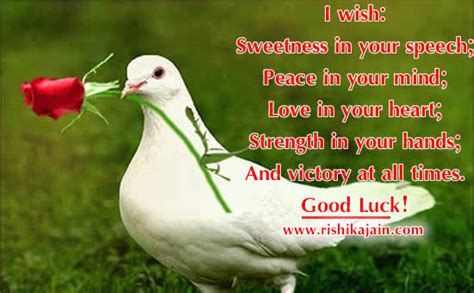 my best wishes to you my best wishes for you inspirational quotes pictures