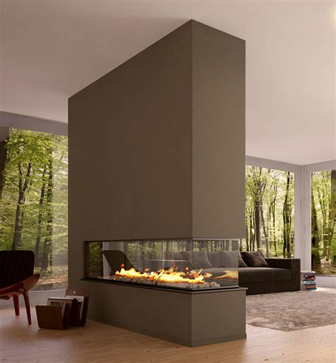 luxus kamin traditional luxury fireplaces get a modern twist with home