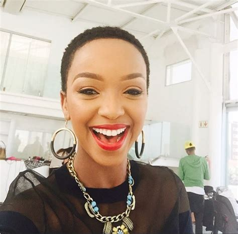 nandi mngoma short hairstyles 1st name all on people named nandi songs books gift