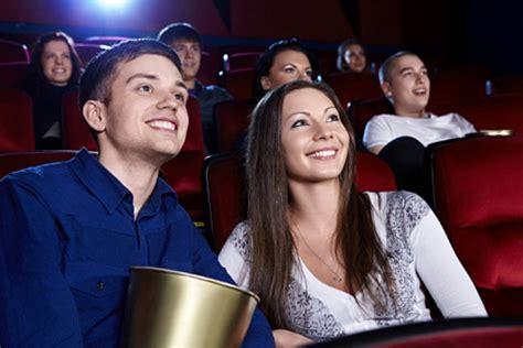 jadwal film bioskop hari ini di solo jadwal film bioskop cinema xxi solo terbaru mei 2018