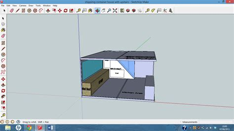 3d shipping container home design software mac 3d home design software mac best free home design