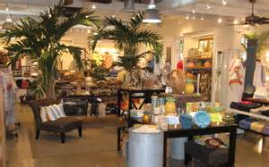 Home Interior Design Within Budget tommy bahama s pdc