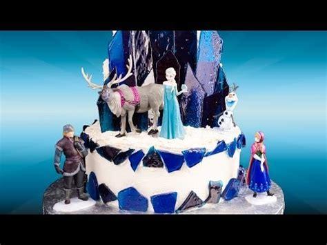 Ez Deco Icing Pen Cake Decoration Penghias Kue Tart Ultah pin cara menghias kue cake decorating cake on