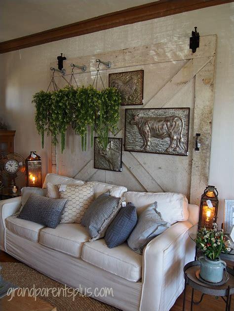 spring decor 2017 spring decor idea house 2017 part 3 grandparentsplus com