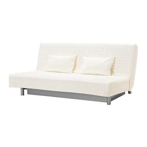 beddinge futon beddinge sofa bed slipcover ikea the cover is easy to keep